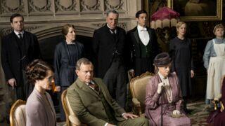 Downton Abbey : après la série, le film ?