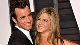 The Leftovers : Qui est Justin Theroux (Kevin Garvey), le compagnon de Jennifer Aniston ?