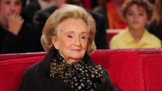 300 choeurs pour + de vie : Bernadette Chirac absente de l'émission de France 3