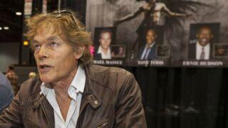 L'acteur Michael Massee (Seven, The Crow) est mort