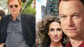 Les Experts (Las Vegas, Miami, Manhattan) : résurrection de la franchise sur la TNT