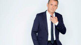 Wishlist, le jeu de Christophe Dechavanne revient sur TF1 le...