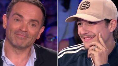 Exclu. Après un premier refus, France 2 et le frère de Yann Moix négocient un nouveau droit de réponse