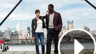 Taxi Brooklyn : la série débarque sur TF1 dès...