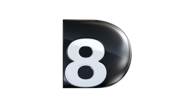 "Rodolphe Belmer : ""D8 ne sera pas un robinet à recyclage"""