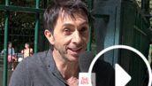 """Alexis Desseaux : """"Tourner pour Plus belle la vie m'a rappelé Julie Lescaut"""" (VIDEO)"""