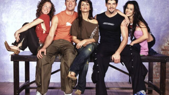 Un, dos, tres : que sont devenus les acteurs de la série espagnole ? (PHOTOS)