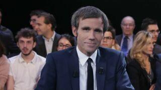 Attentats de Bruxelles : Des paroles et des actes (France 2) modifie sa programmation