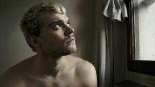 Game of Thrones : un acteur de The Borgias dans le rôle d'Euron Greyjoy ?