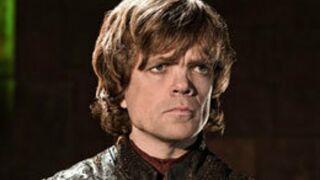 Game of Thrones : les acteurs ont signé pour la saison 7 !