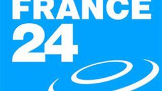 Aurélie Filippetti demande une fréquence TNT pour France 24