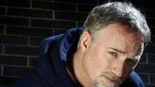 David Fincher: Oui, le réalisateur est un geek... La preuve !