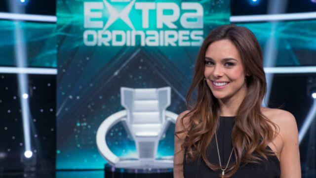 Cinq infos sur... Marine Lorphelin (Les Extra-ordinaires sur TF1)