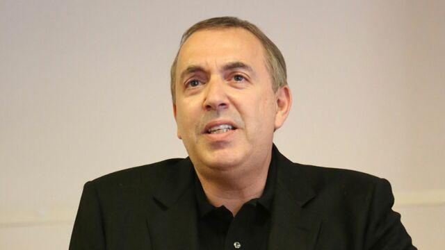 """Jean-Marc Morandini arrive sur iTELE : """"sous le choc"""", la société des journalistes de la chaîne manifeste son désaccord"""