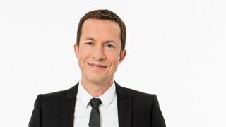 Canal+ : Le commentateur phare Grégoire Margotton pourrait quitter la chaîne