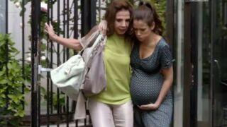 Clem saison 6 : Accouchement, fils caché... La bande-annonce est riche en révélations ! (VIDEO)