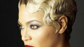 Beyoncé: la reine de Photoshop?