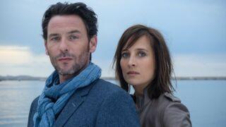 France 3 lance Innocente, une série avec Sagamore Stévenin et Julie de Bona