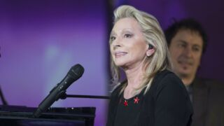 Un jour, un destin (France 2) : cinq choses que vous ignorez peut-être sur Véronique Sanson