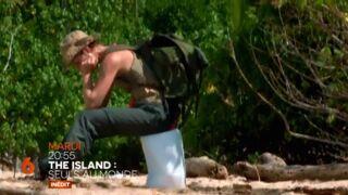 The Island 2 (M6) : à quoi faut-il s'attendre ce soir ? (VIDEO)