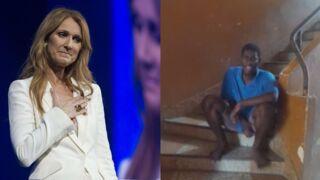 Le Gabonais qui a repris Céline Dion bientôt dans The Voice ? (VIDEO)