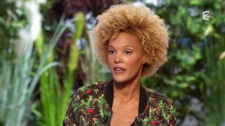 Amanda et AcTualiTy sur la sellette sur France 2 : Mot de passe, Joker ou On n'demande qu'à en rire de retour ?