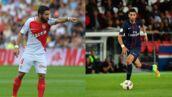 Programme TV Ligue 1 (3e journée) : Monaco/PSG, un avant-goût de Ligue des Champions