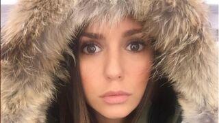 Nina Dobrev de retour dans Vampire Diaries ? Elle répond !