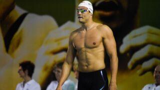 Programme TV championnats d'Europe de natation du dimanche 22 mai : Florent Manaudou, un sprint pour finir