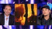 ONPC : Yann Moix insulte Patrick Devedjian et s'acharne sur Nekfeu (VIDÉOS)