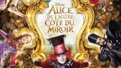 Faut-il aller voir Alice de l'autre côté du miroir ? Notre avis (CRITIQUE)
