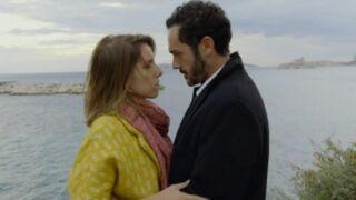 Plus belle la vie : le double jeu de Barbara et Francesco