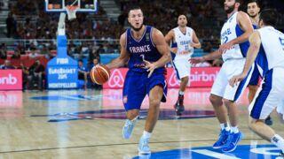 Programme tv Euro 2015 de basket : le calendrier des quarts de finale de la France et les autres matchs