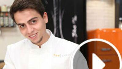 Top Chef, épisode 3 : de la magie et un frigo vide, Jean-Baptiste rend son tablier