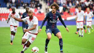 Programme TV Ligue 1 : Bordeaux/PSG, Rennes/Nice et tous les autres matches de la 25e journée
