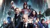 X-Men Apocalypse (Canal +) : faut-il regarder le nouveau film avec les super-héros mutants ? Notre avis ! (CRITIQUE)