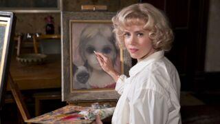 Amy Adams pourrait être la star d'une nouvelle série de Jean-Marc Vallée