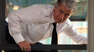 Audiences : TF1 leader avec du cinéma, Terminator offre la cinquième place à France 4
