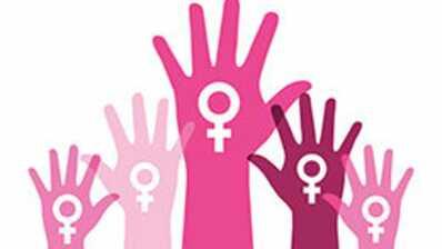 Journée internationale de la femme : pourquoi fête-t-on les femmes le 8 mars ?