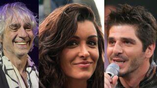 The Voice 5 : Jenifer hésite, Patrick Fiori a envie, Bertignac dit non