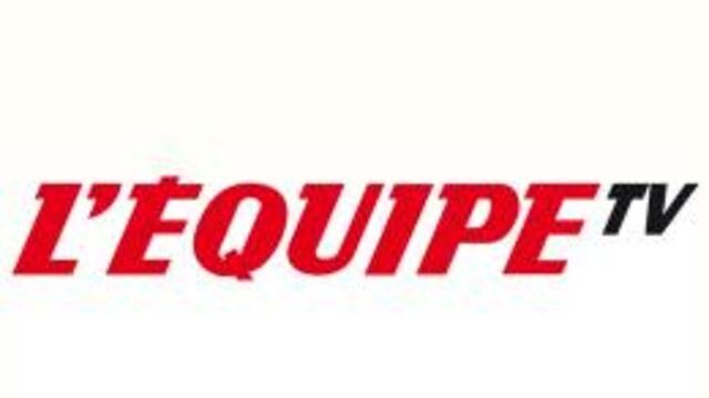 Deux nouvelles émissions sur l'Equipe TV