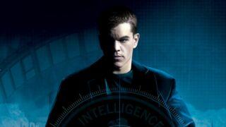 Jason Bourne 5 : Matt Damon donne des infos sur le scénario