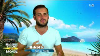 "Nikola (LMLCvsMonde) regrette d'avoir évincé Manon Marsault : ""J'ai mal agi"""