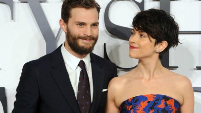 La suite de Cinquante Nuances de Grey sans Jamie Dornan ?