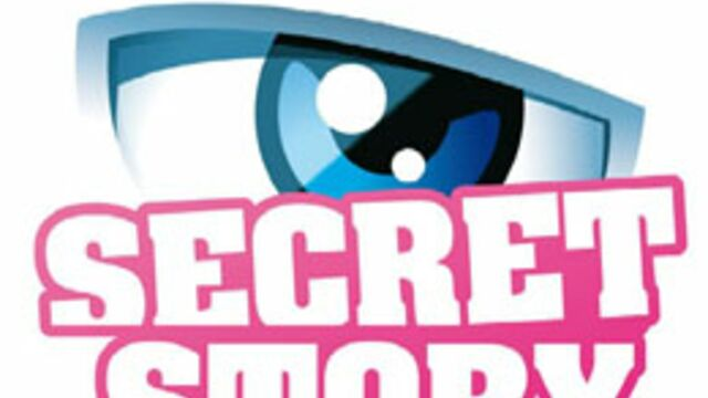 Secret story numéro un
