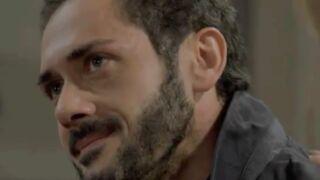 Plus belle la vie : Francesco révèle son terrible secret à Barbara