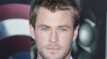 SOS Fantômes 3 : Chris Hemsworth va jouer la secrétaire