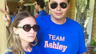 Mary-Kate et Ashley Olsen : découvrez comment elles ont fêté leur anniversaire...