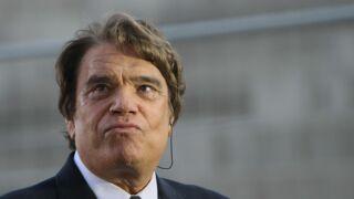Justice : Bernard Tapie condamné à rembourser 404 millions d'euros dans l'affaire du Crédit Lyonnais