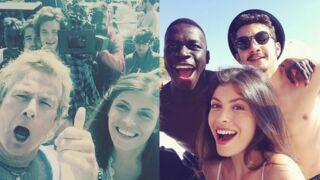Camping 3 : Louka Meliava, Leslie Medina, Cyril Mendy... Qui sont les jeunes acteurs du film ? (24 PHOTOS)